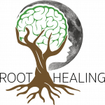 root healing iboga center logo